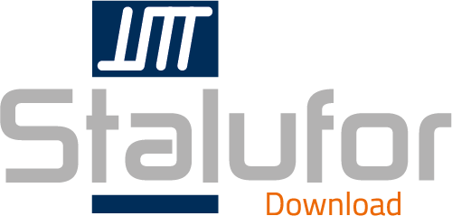 Stalufor Download